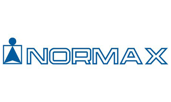 normax